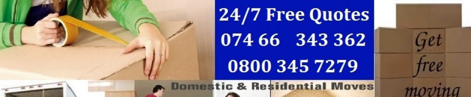 Last Minute Rubbish Junk Waste House Office Removals